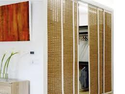 Large Closet Doors Bathroom Best Ideas About Closet Door Alternative On Pinterest