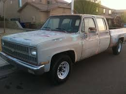 gmc jimmy 1980 1982 chevy truck headlights not working help chevytalk free