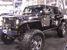 rattletrap jeep big wheel jeep big