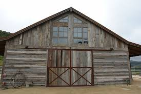 barn siding u0026 paneling arc wood u0026 timbers