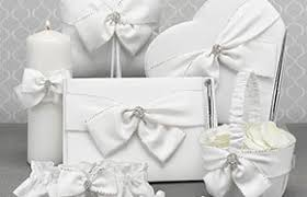 Wholesale Wedding Decorations Wholesale Wedding Supplies