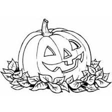 printable halloween coloring pages to print best 25 halloween pictures to print ideas on pinterest baby