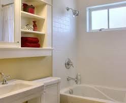 bathroom design seattle wonderful lowes bathroom shower fixtures mesmerizing of seattle