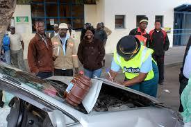 joyride teens crash stolen car u2013 nehanda radio