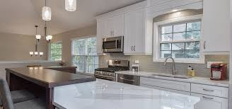 10 top trends in kitchen design for 2017 home remodeling