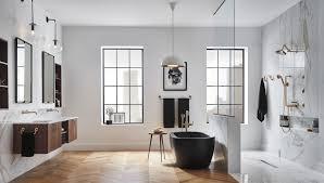 litze bath brizo