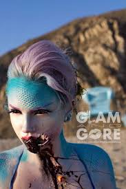 special effects make up school 104 best mykie glam and images on makeup ideas