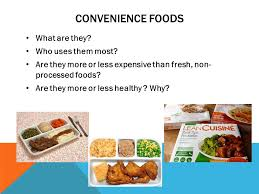 what determines our food choices om v comfort food diet ppt
