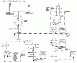 ford ranger chi wiring diagram wiring amazing wiring diagram