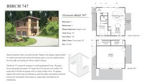 floor plans concept z home property sheridan wy real estate floor plans