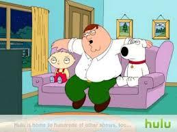 Best  Family Guy Film Ideas On Pinterest Simpson Tv Family - Family guy room