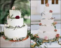 wedding cakes stunning wedding cakes wedding style