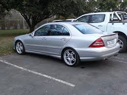 south african c32 amg owners thread mbworld org forums