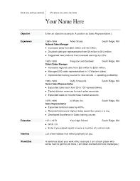 simple resume format in word file download simple resume template word best resume template word blue resume