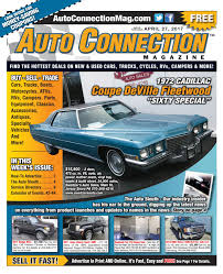 04 27 17 auto connection magazine by auto connection magazine issuu