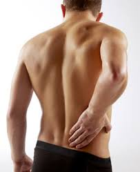 how to fix lower back with strength your complete guide