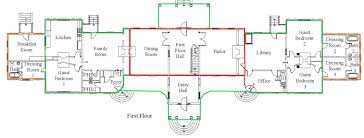 plantation floor plans southern bed and breakfast floor plans koshti grove