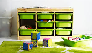 boxen regal kinderzimmer spielzeug aufbewahrung regal mit ikea kinderzimmer auf der mobel