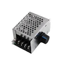 fan motor speed control switch cheap electric motor speed control switch find electric motor speed