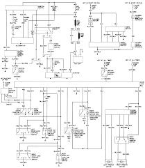 toyota hilux wiring diagram 2006 toyota wiring diagrams