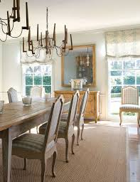 French Country Roman Shades - 82 best interior design carol glasser images on pinterest cote