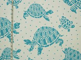 Scalamandre Upholstery Fabric Scalamandre Turtle Fabric Turquoise Reversible Indoor Outdoor