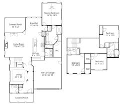 canopy floor plan 1125 canopy way hardison building