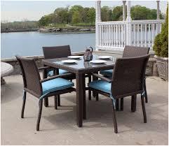 Costco Patio Furniture Review - patio astonishing outdoor dining sets costco outdoor dining sets