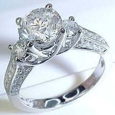 sale rings images Diamond engagement rings for sale by owner 16 should i ever jpg