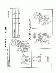 Ikea Ps 2017 Rocking Chair by Home Design Ikea Ps 2017 Rocking Chair For Dimensions Exciting
