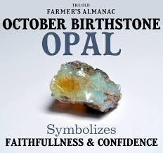 opal october old farmer u0027s almanac on twitter