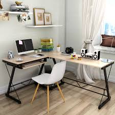 Computer Desk Price Computer Table Price In Pakistan Computer Table Pinterest