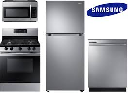 stainless kitchen appliance packages best stainless steel kitchen appliance packages reviews ratings