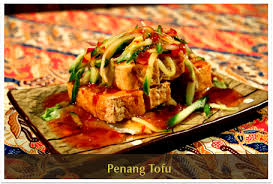 cuisine appetizer penang delight cafe malaysian cuisine dinning menu lunch