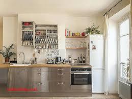 peinture cuisine pas cher conseil deco cuisine peinture cuisine pas cher pour idees de deco de