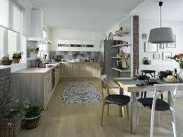 tendances cuisines cuisine les nouvelles tendances déco et aménagement meubles et