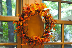 ready set u2026 fall 10 ideas for decorating your home u2014 flair for