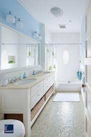 bathroom ideas images bathroom victorian with powder blue walls