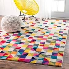 Nuloom Rug Reviews Top Product Reviews For Nuloom Contemporary Triangle Mosaic Multi