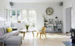 interior home design app interior design for ipad the most