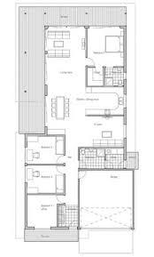 Minecraft Mansion Floor Plans Minecraft Modern House Floor Plans Http Acctchem Com Minecraft