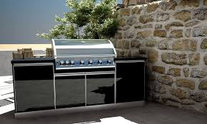 Outdoor Kitchen Ideas Australia by Diy Outdoor Kitchen Cabinets Australia