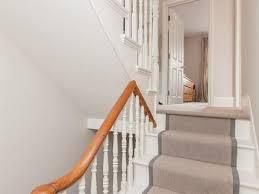 36 nice stairs stairs modern stair runners stair nice stair