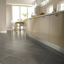 Kitchen Flooring Installation Cost For Tile Floor Installation Image Collections Home Flooring
