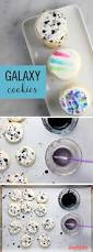 best 25 galaxy cookies ideas on pinterest gravity waves galaxy