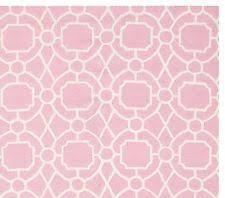 Pink 8x10 Rug Pottery Barn 8 U0027 X 10 U0027 Size Area Rugs Ebay