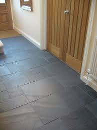 the 25 best slate floor kitchen ideas on slate tiles
