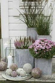 669 best home sweet home images on pinterest flowers gardens