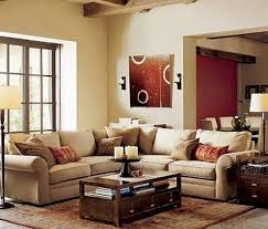 buying living room furniture what to consider when buying living room furniture traditional