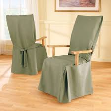Dining Room Arm Chair Slipcovers by Accessories Arm Chair Slip Covers With Superior Arm Dining Room